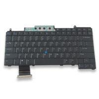 China Dell Keyboard UC172 on sale