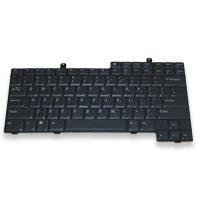China Dell Latitude D400 Keyboard on sale