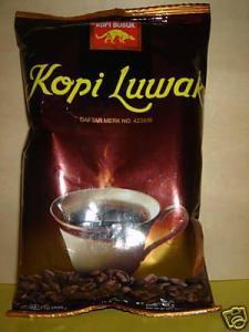 China Coffee on sale