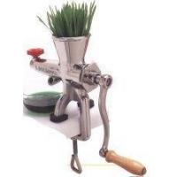 GooD4U Manual SJ27 Juicer $99.00 G4U27V