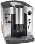 China Capresso Espresso Machines & Coffee Makers on sale