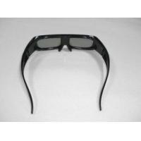 Universal Active Shutter 3D Glasses