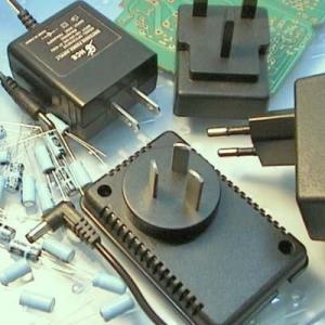 China AC/AC Adaptors on sale