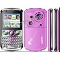 Mobiles i10W