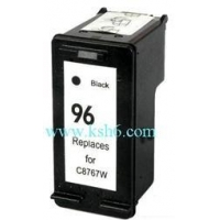 compatible HP 96 ink cartridge