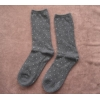 China Merino Wool Socks/Outdoor Socks for sale