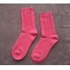 China Women Merino Wool Socks for sale