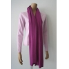 China Cashmere Wraps for sale