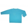 China Baby/Kids Cashmere Sweater for sale
