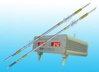China North Seeking Gyro (Wireline mode) on sale