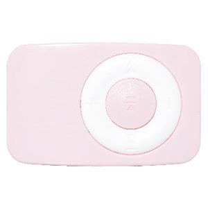 China >MP3 player with card slot on sale