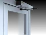 China Automatic Door Handicapped Door Openers on sale