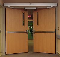 China Automatic Door Handicap Door Openers on sale