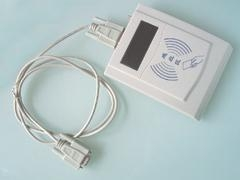 China T800M Contactless Smart Card Reader on sale