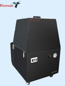 China Fume extraction system used for laser equipment on sale