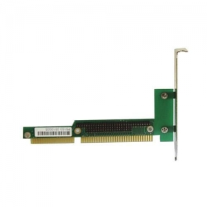 ISA/PC104 Bus I/O Board PCM-5153