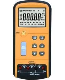 China Calibrators RTD Calibrator CL-720 on sale