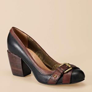China Sasha High Heel Pump on sale