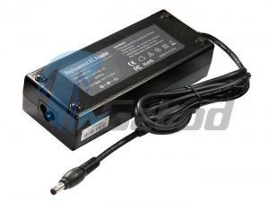 China Laptop Adapter  NEC 19V 6.32A 5.5*2.5 on sale