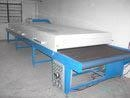 China Infrared drying conveyor on sale