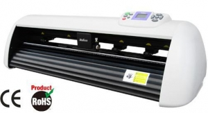 China C18 Vinyl Cutter on sale