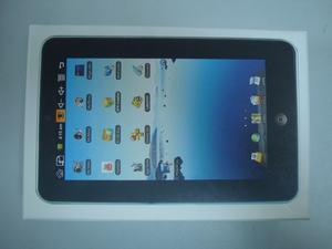 China Google Android Mid ePad on sale