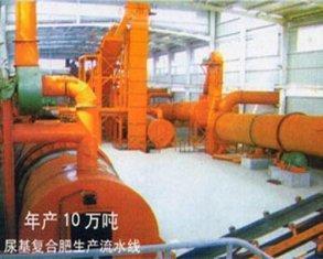 China car key cutting machines on sale