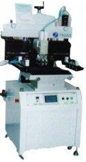 Quality automatic key duplicator for sale