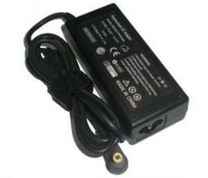 China HP/COMPAQ Laptop Adapter on sale