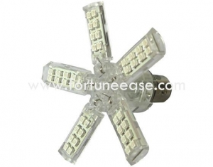 China Application to: reversing lamp, cornering lamp, stop lamp on sale