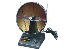 China Indoor antenna supplier