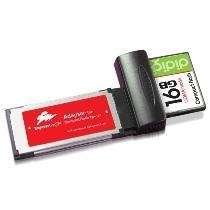 China Media Card Adapter on sale