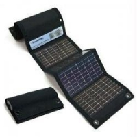 China USB AA solar panel Charger on sale