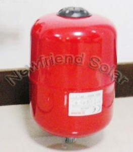 China accessories Expansion Tank on sale