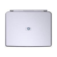 HP Pavilion zv5270us Notebook PC