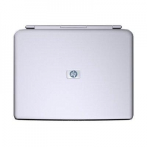 China HP Pavilion zv5270us Notebook PC on sale