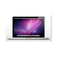 Mac Book PRO Laptop/Notebook