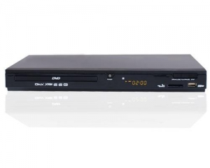 China Blu Ray DVD player on sale