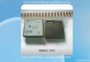 China gsm gprs modem on sale