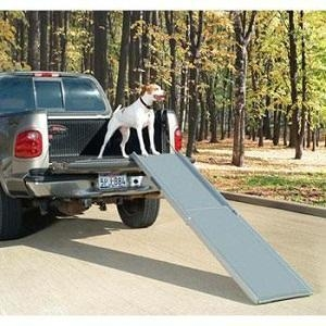 China Dog Ramps and Pet Stairs on sale