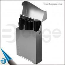 China Boge PCC e cigarette on sale