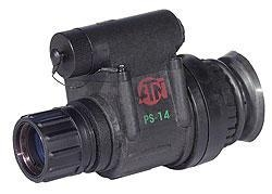 China ATN PS14 2nd, 3rd, 4th Gen. Multipurpose Scope on sale