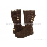 UGG boots, Womens Retro Cargo UGG, 1895 ugg boots,5854