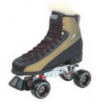 Labeda Accu Pro Mens Quad Skates