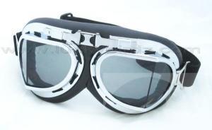 China Motorcycle Eyewear on sale
