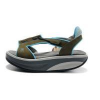 MBT Staka Beluga Sandals For Women