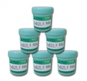China Pb-free Solder Paste on sale