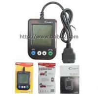 China LAUNCH OBD2 CODE READER CREADER V on sale