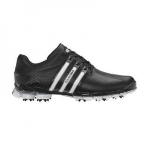 China Adidas Mens Golf Shoes on sale