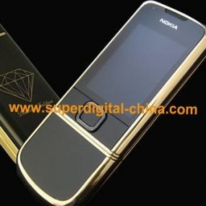 China Nokia 8800 arte on sale